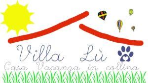 logo-piccolo1